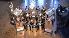 Trophys_wcat-1-283357-edited