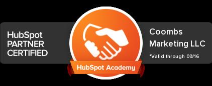 2016_Partner_Badge