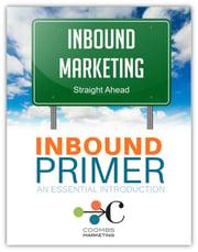 Inbound Primer Offer Cover w border.jpg