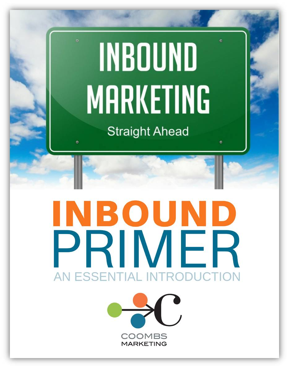 Inbound Primer Offer Cover w border.jpg