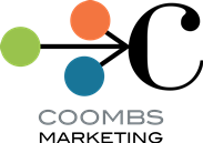 New Coombs Logo Stacked 183x129.png