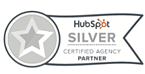 Silver_Partner_Badge-459049-edited.png