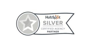 Silver_Partner_Badge.png
