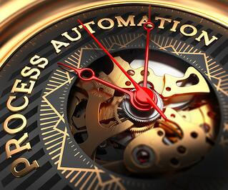 Process Automation on Black-Golden Watch Face with Closeup View of Watch Mechanism..jpeg