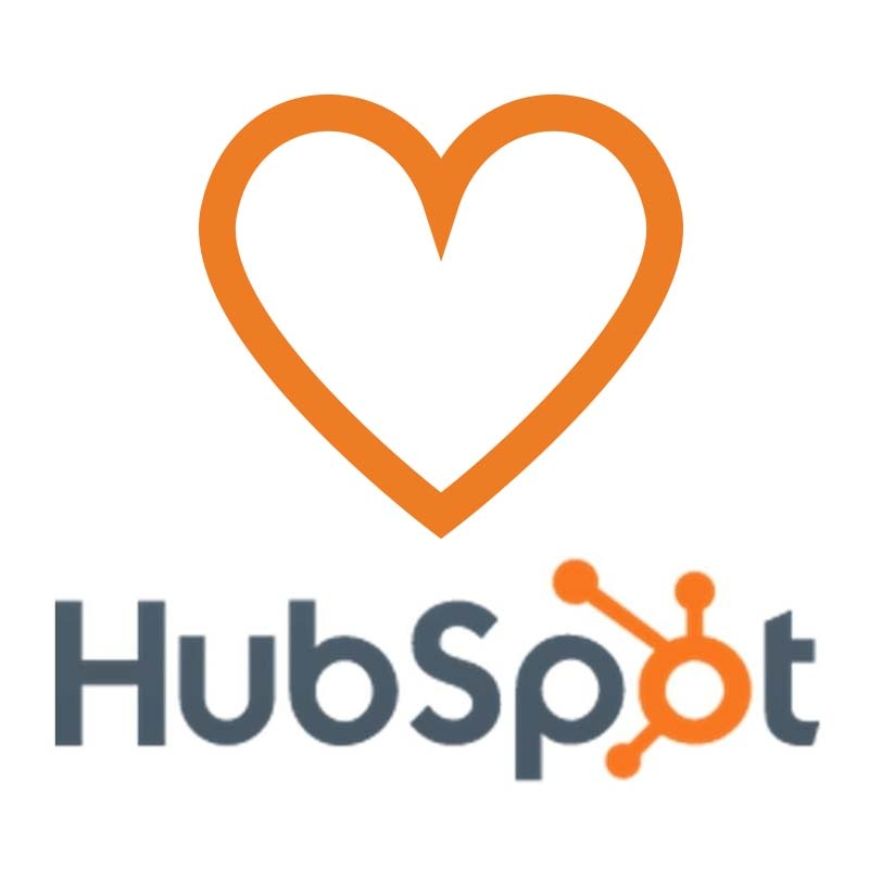 ima_blog_hubspot_love.jpg